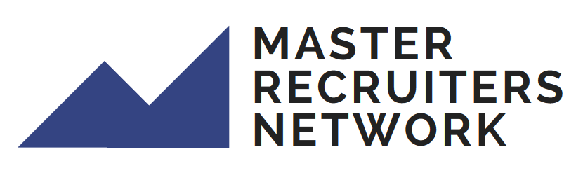 Master Recruiters Network
